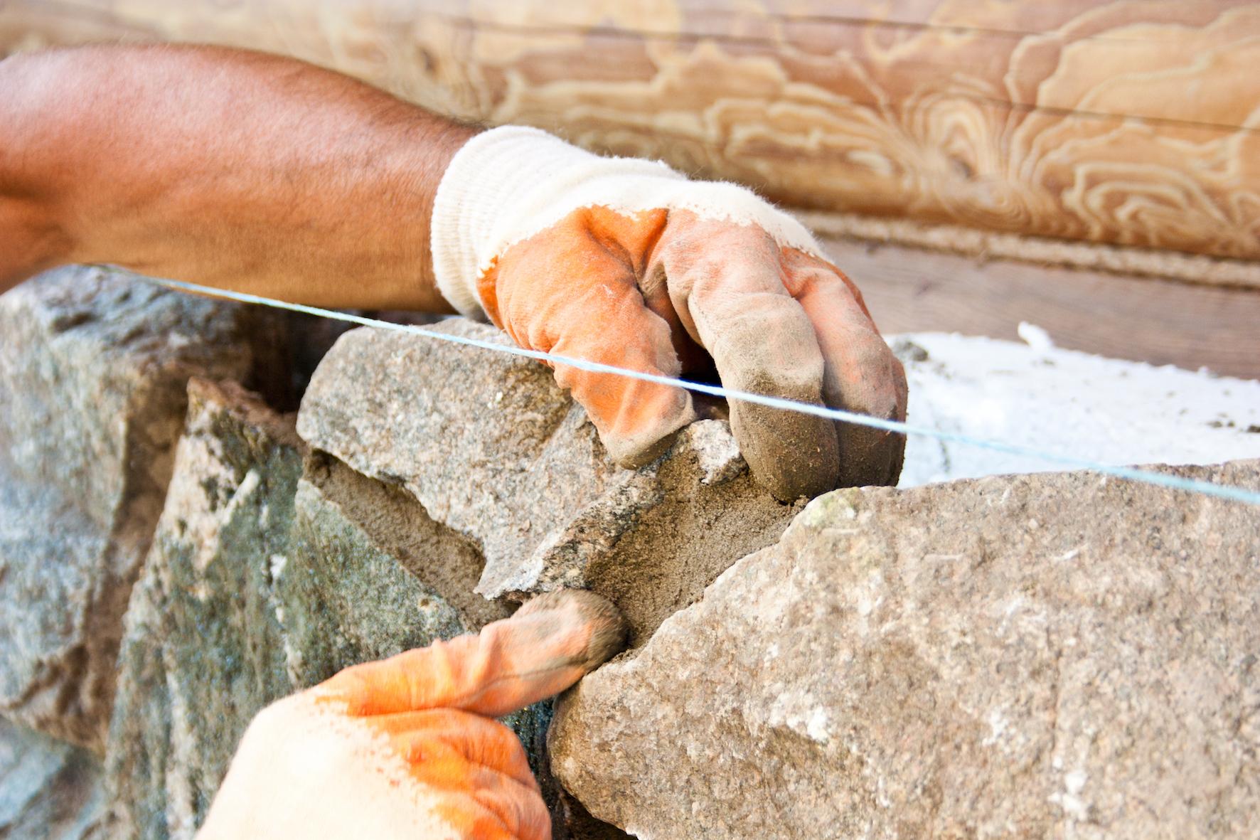 lavorazione-pietra