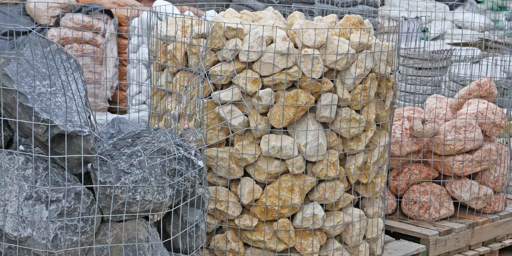 pietra-muri